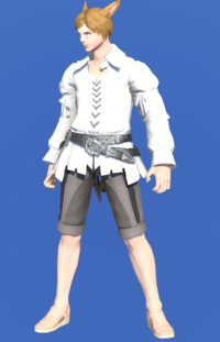 Model-Ramie Shirt-Male-Miqote.png