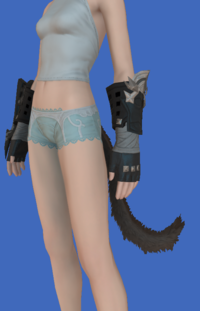 Model-Replica Sky Rat Hook of Maiming-Female-Miqote.png