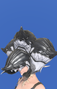 Model-Scylla's Helm of Casting-Female-AuRa.png