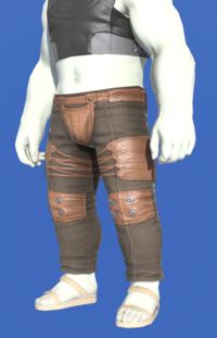 Model-Serpent Sergeant's Trousers-Male-Roe.png