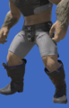 Model-Sharlayan Emissary's Boots-Male-Hrothgar.png