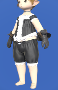 Model-Sharlayan Philosopher's Gloves-Female-Lalafell.png