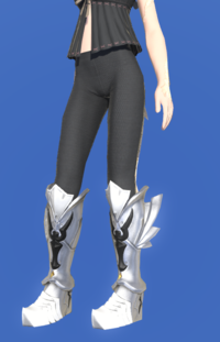 Model-Tarnished Feet of the Silver Wolf-Female-AuRa.png