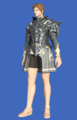 Model-Titanium Mail of Scouting-Male-Hyur.png