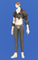 Model-Torn Manderville Coatee-Male-Elezen.png