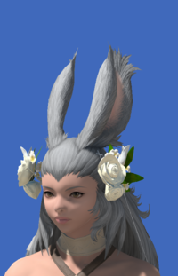 Model-Veil of Eternal Passion-Female-Viera.png