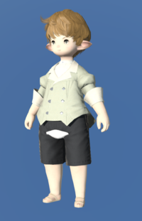 Model-Velveteen Coatee of Crafting-Male-Lalafell.png
