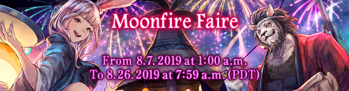Moonfire Faire (2019) Event Header.png