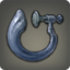 Mythril Ear Cuffs Icon.png