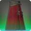 Orthodox Longkilt of Casting Icon.png