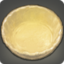 Pie Dough Icon.png