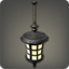 Riviera Pendant Lamp Icon.png