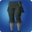 Scholar's Culottes Icon.png