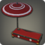 Teahouse Bench Icon.png