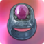 Aetherial Amethyst Ring Icon.png