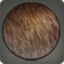 Aldgoat Skin Icon.png