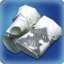 Antiquated Seventh Heaven Fingerless Gloves Icon.png