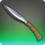 Artisan's Culinary Knife Icon.png