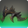 Augmented Facet Circlet of Maiming Icon.png