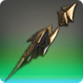 Augmented Facet Earrings of Aiming Icon.png