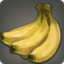 Cloud Banana Icon.png