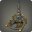 Crystal Tower Striker Icon.png