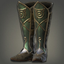 Gliderskin Boots of Aiming Icon.png