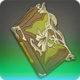 Gridanian Officer's Grimoire of Healing Icon.png