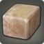 Marine Wax Ester Icon.png