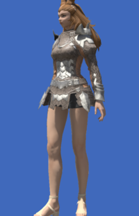 Model-Aetherial Steel Scale Mail-Female-Viera.png