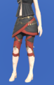 Model-Ala Mhigan Bottoms of Scouting-Female-AuRa.png