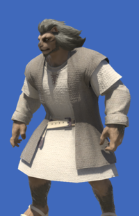 Model-Amateur's Kurta-Male-Hrothgar.png