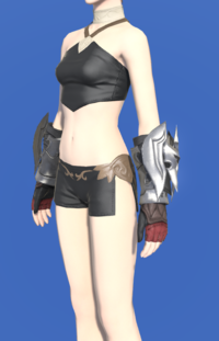 Model-Antiquated Brutal Gauntlets-Female-Hyur.png