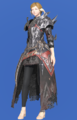 Model-Antiquated Chaos Cuirass-Female-AuRa.png