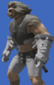 Model-Archaeoskin Gloves of Crafting-Male-Hrothgar.png