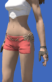 Model-Austere Ringbands-Female-Viera.png