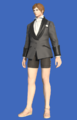 Model-Best Man's Jacket-Male-Hyur.png