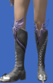 Model-Birdsong Boots-Female-Viera.png