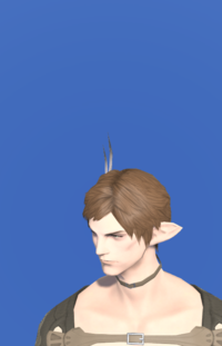Model-Bogatyr's Circlet of Healing-Male-Elezen.png