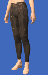 Model-Brigand's Breeches-Female-Hyur.png
