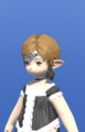 Model-Chivalrous Circlet-Female-Lalafell.png
