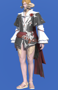 Model-Coat of the Lost Thief-Male-AuRa.png