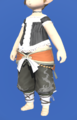 Model-Exclusive Eastern Journey Bottoms-Female-Lalafell.png