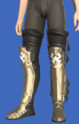 Model-Fistfighter's Jackboots-Male-Hyur.png