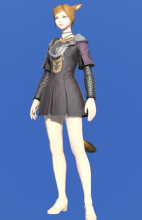 Model-Flame Sergeant's Tabard-Female-Miqote.png
