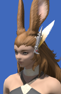 Model-Friendship Circlet-Female-Viera.png