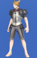 Model-Heavy Metal Cuirass of Fending-Male-Miqote.png
