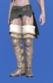 Model-Initiate's Thighboots-Male-AuRa.png