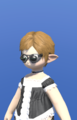 Model-Ironworks Engineer's Goggles-Female-Lalafell.png