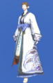 Model-Ivalician Oracle's Coat-Female-Elezen.png